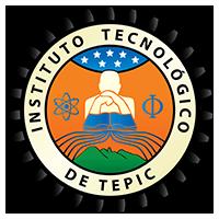 Logo IT Tepic
